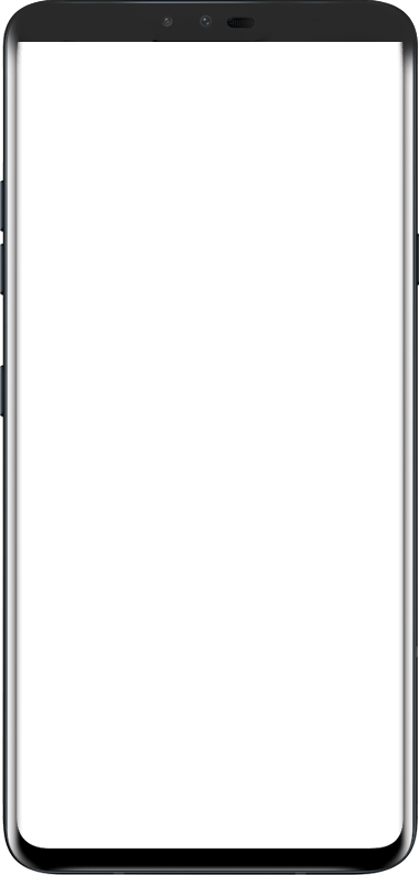 mobile-png