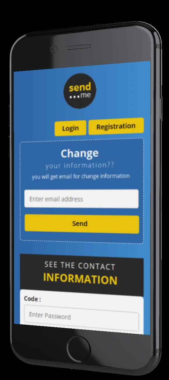 datashare-mobile-tilt