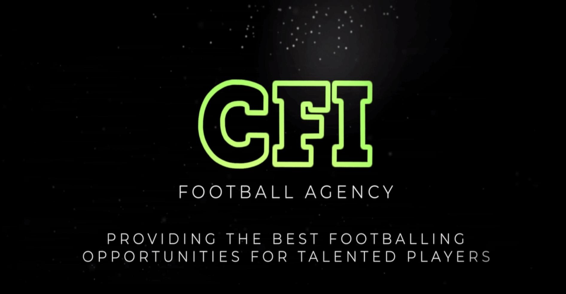 football-full