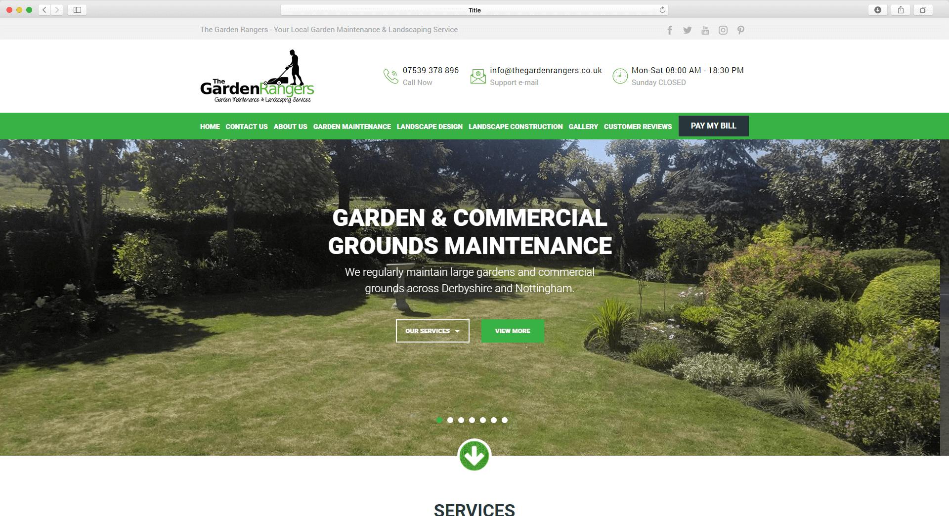 garden-banner