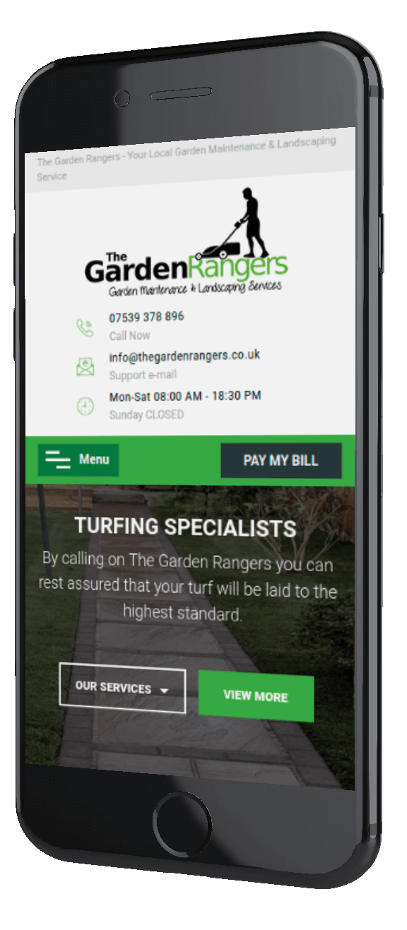 garden-mobile-tilt