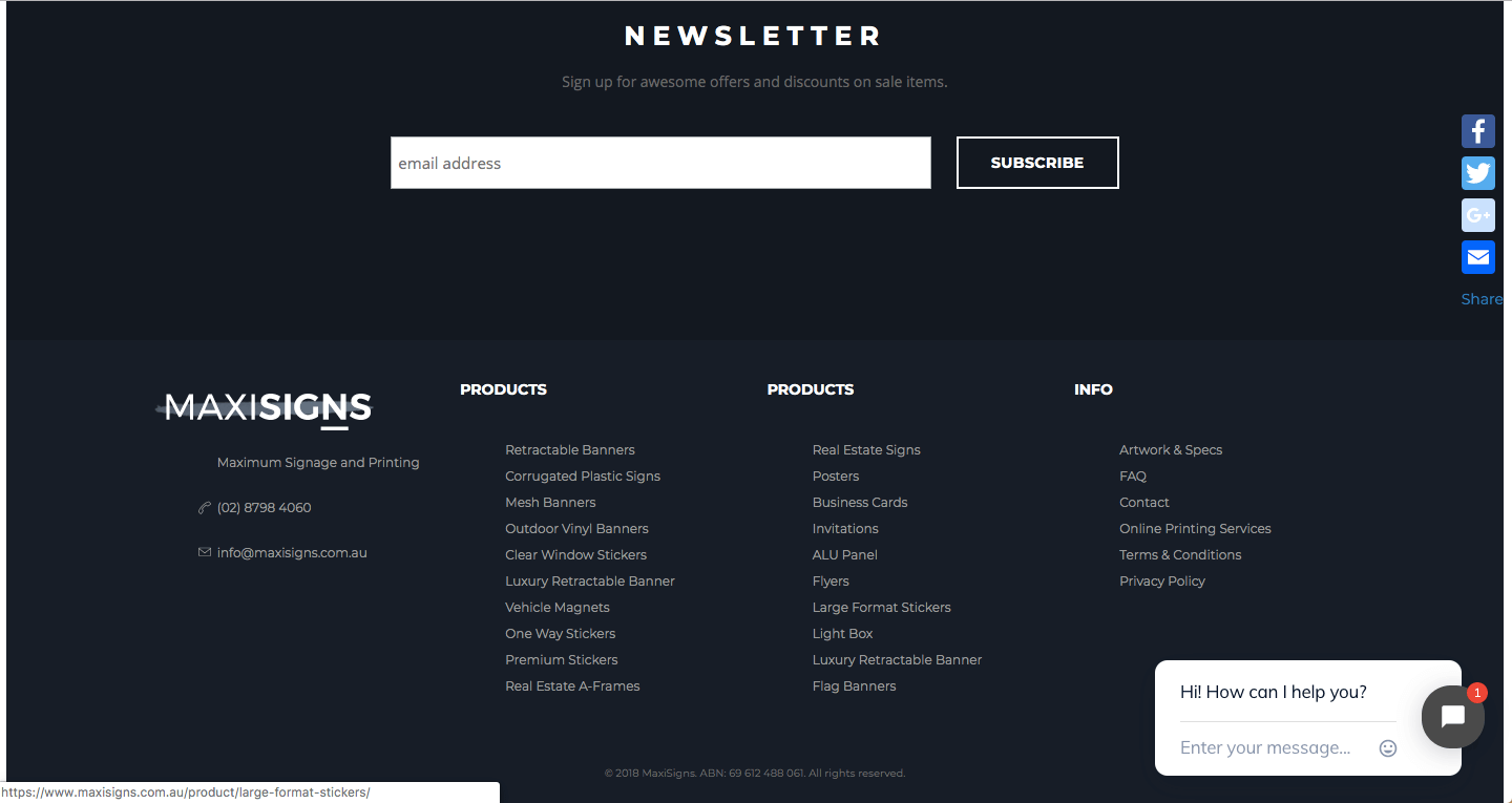 maxisign-footer