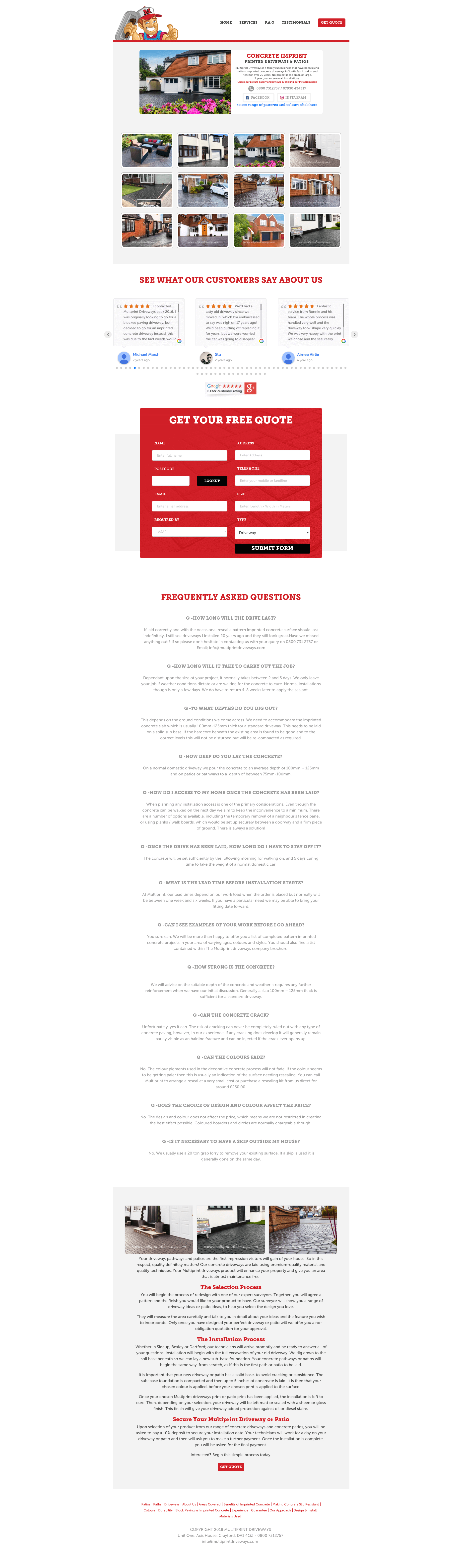 multiprint-full-page