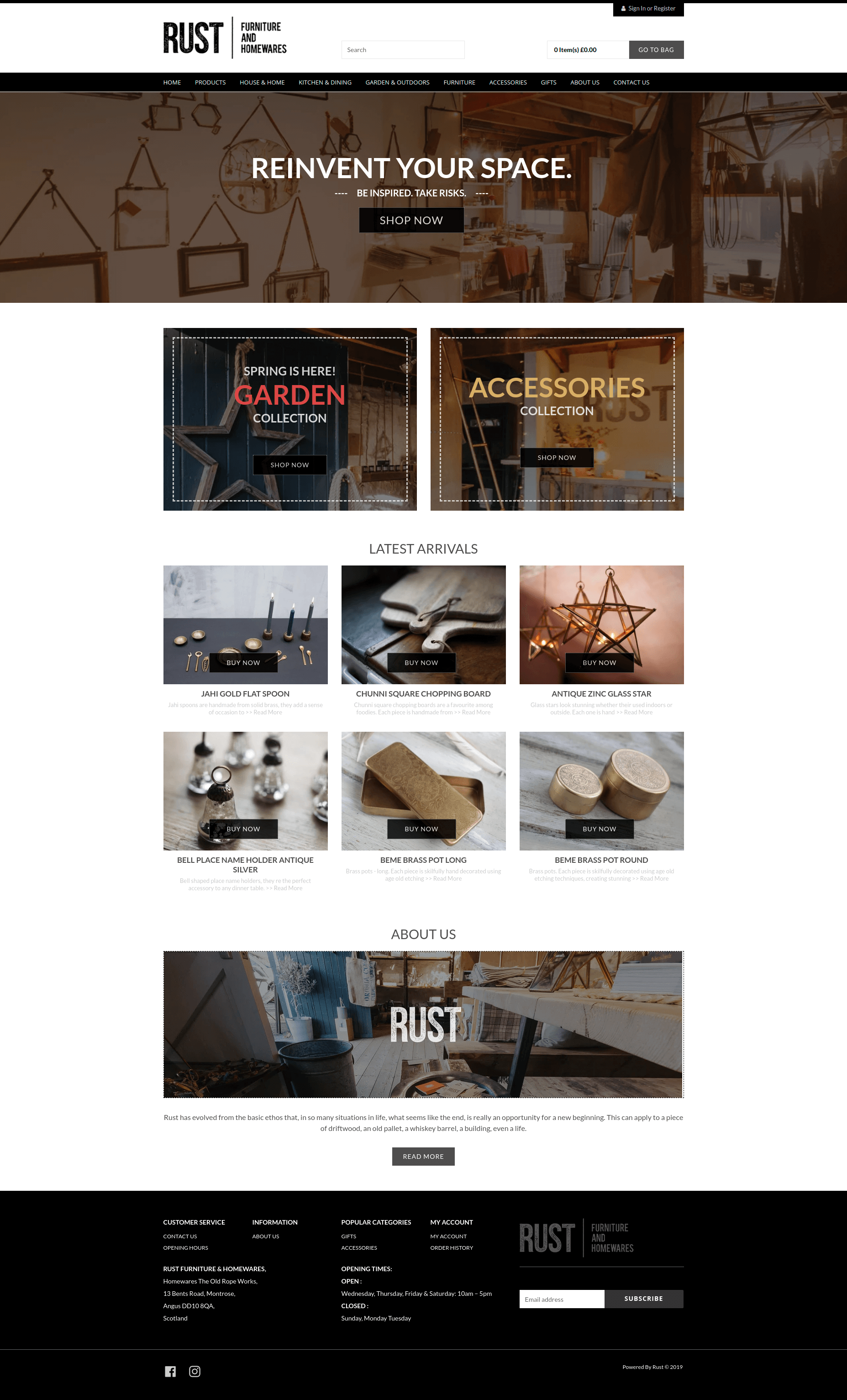 rust-full-page