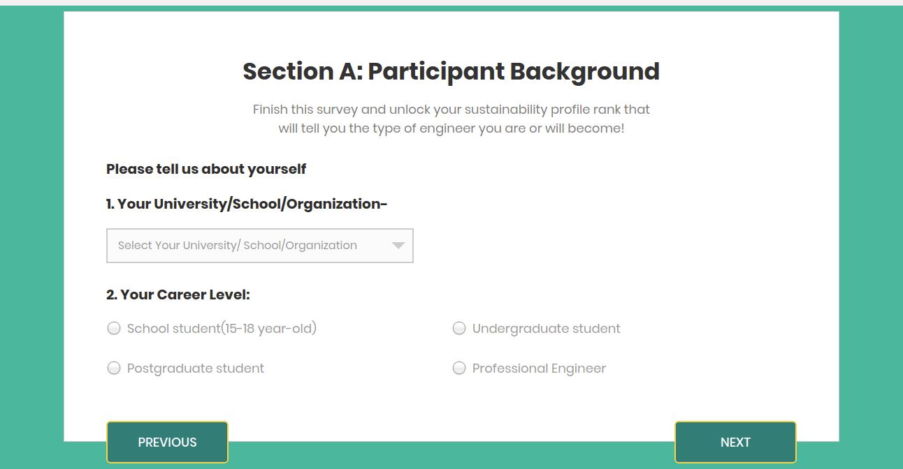 survey-design1