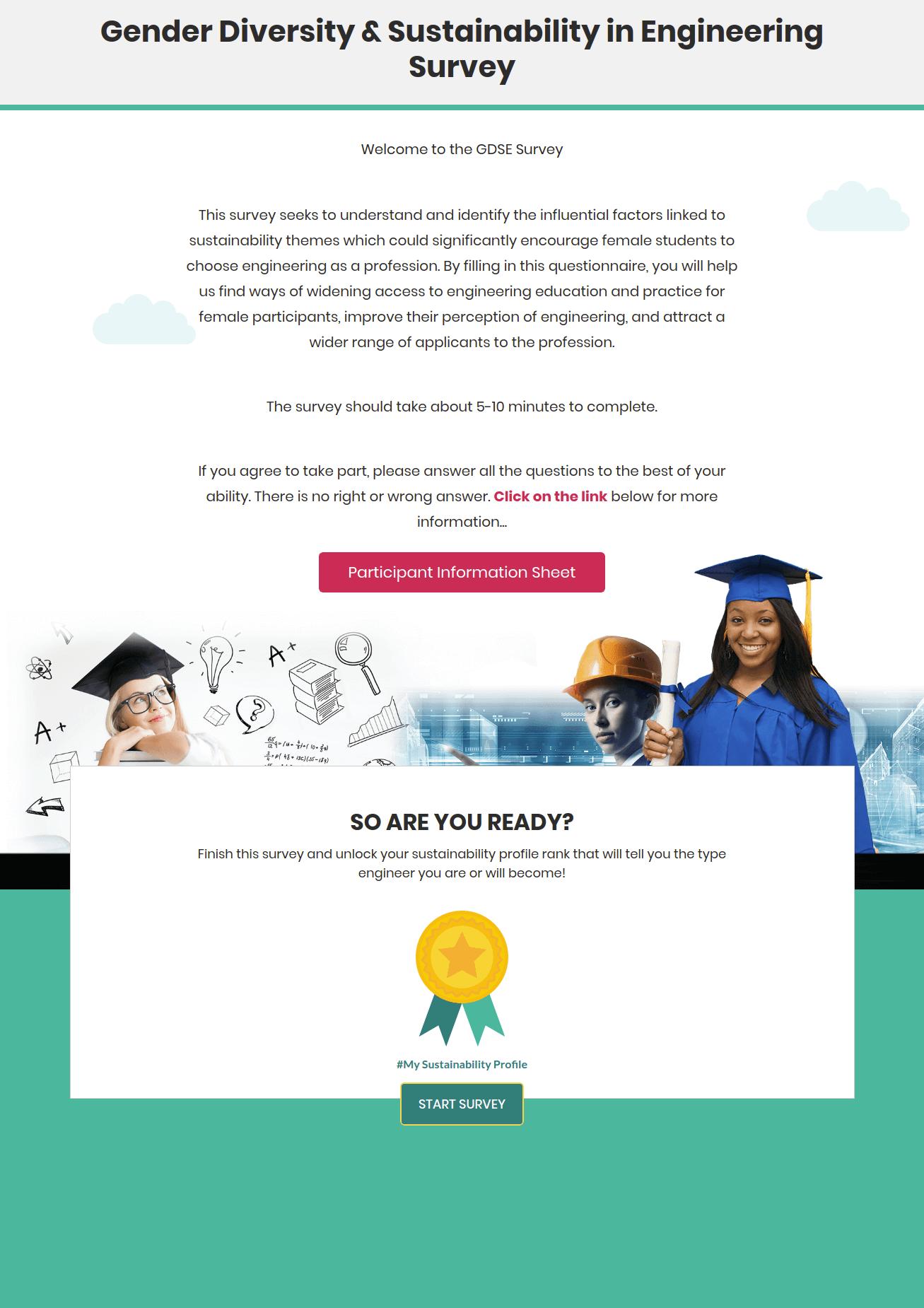 survey-final