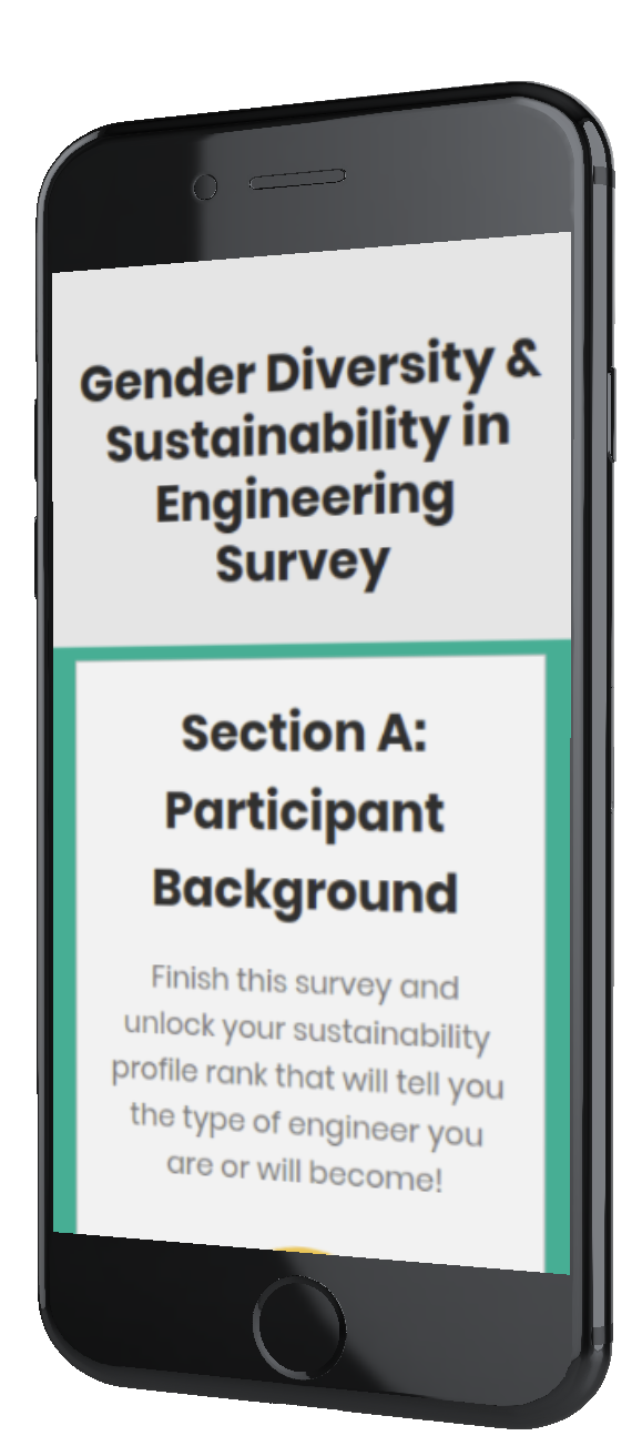 survey-mobile-tilt