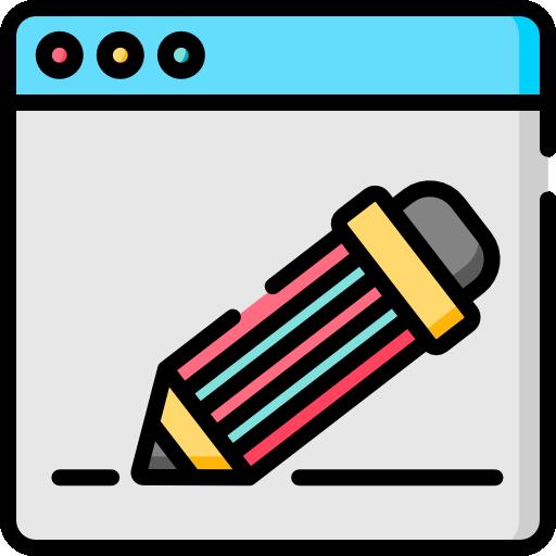 theme-design-development