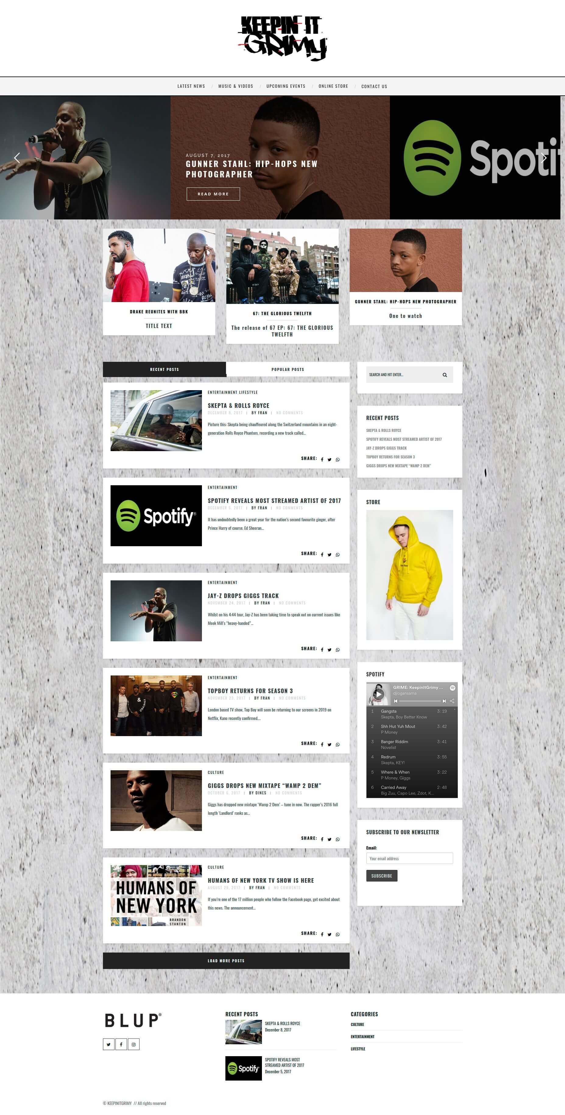 ultraobics-full-page